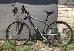Велосипед Nordway Каньон