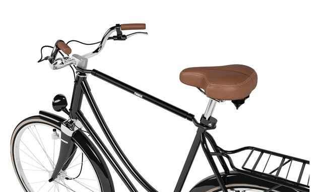 Адаптер для велосипеда