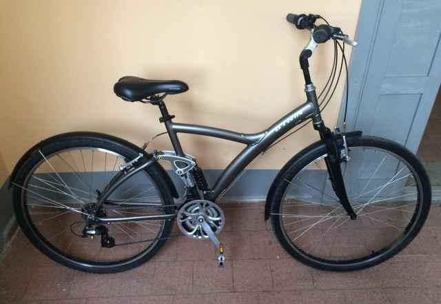Велосипед B'твин