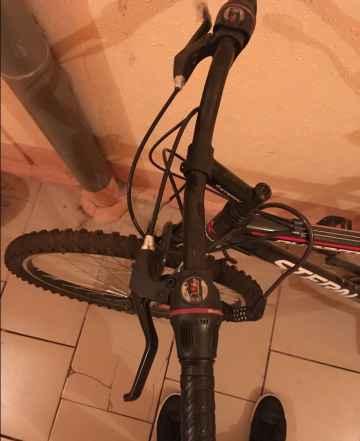 Велосипед Stern Dinamic 2.0 горный