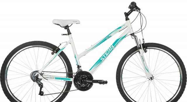 Велосипед горный женский Stern Вега 2.0