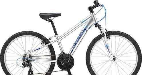 Велосипед schwinn mesa Спорт белый