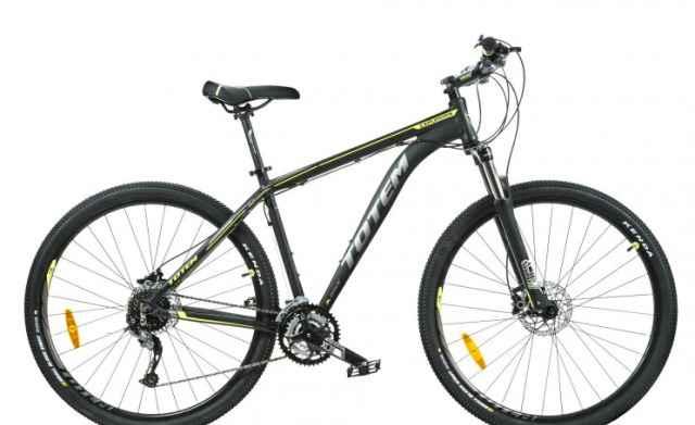 2 велосипеда мужской и женский
