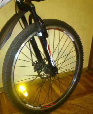 Велосипед Фури Okinawa