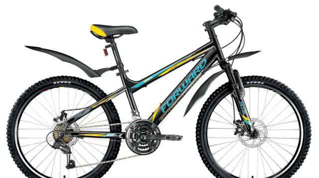 Новый велосипед,в отличном состоянии