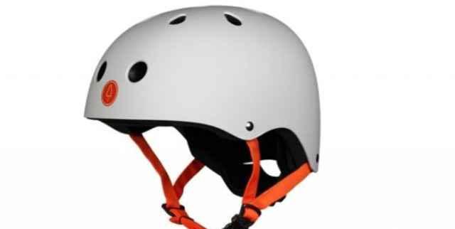 Шлем для BMX (новый)
