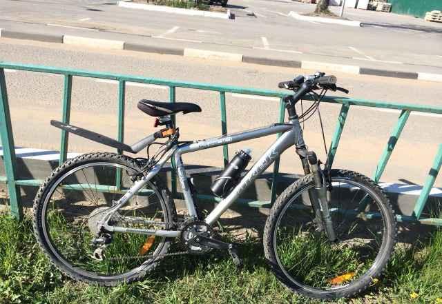 Горный Велосипед Трек 4300