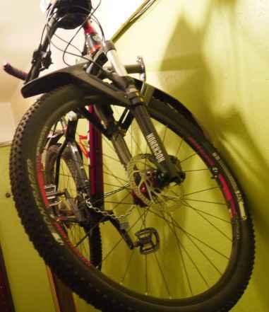 Велосипед Трек Superfly 5