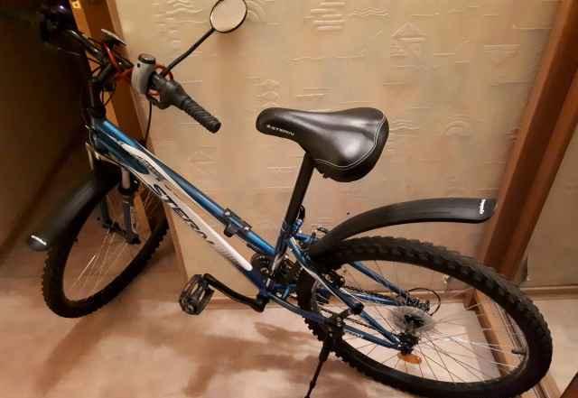 Велосипеды 2шт