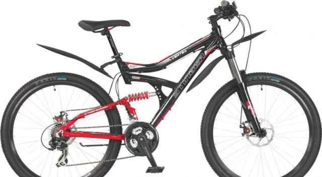 Велосипед Стингер. Торг уместен