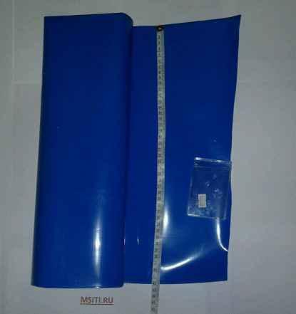 Термоусадочная трубка (лента) 350 мм
