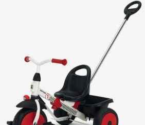 Kettler Детский трехколесный велосипед Happytrike