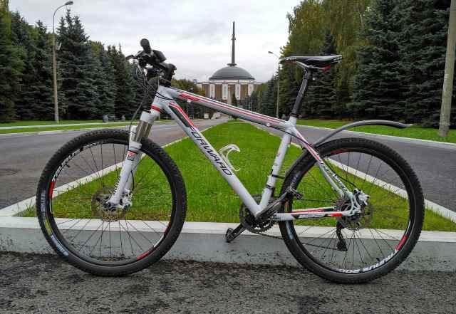 Велосипед Форвард 1122