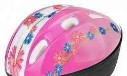 Велосипедный шлем Стелс