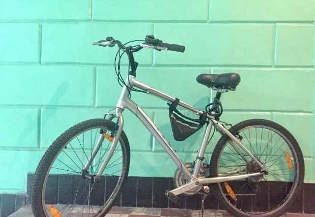 Велосипед Giant Седона