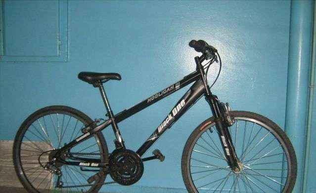 Абсолютно надёжный велосипед 26дюйм. 18 скоростей