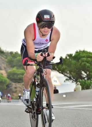 Разделочный велосипед Pinarello Graal