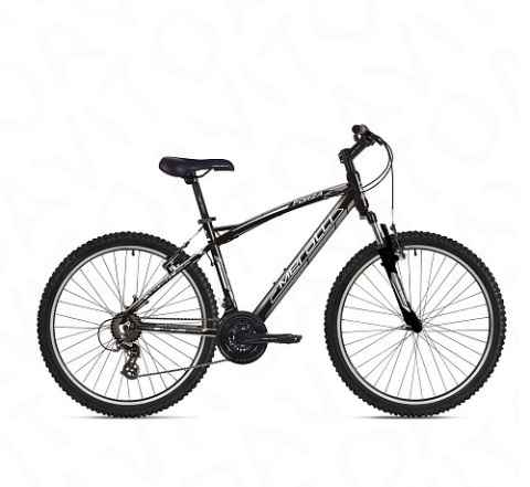 """Велосипед Meratti Форза Уно (16, 26) размер 19"""""""