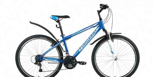Торг.  велосипед форвард в идеальном состоян