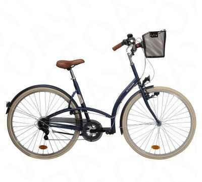 Городской велосипед Elops 320 B'твин
