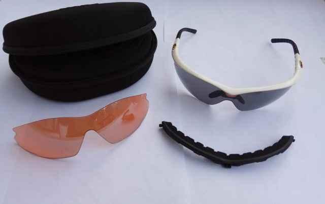 Вело очки Northwave Razer