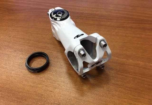 Вынос руля Answer Rove XC (90 мм)