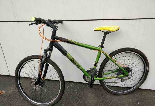 Велосипед Форвард 1422