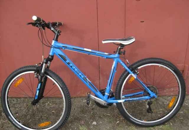 Велосипед Трек 3500
