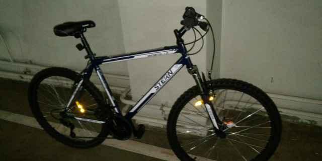 Горный велосипед Stern Dynamic 1.0
