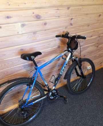 Велосипед Стелс 500