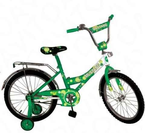 и аренда велосипедов детских и подростковы