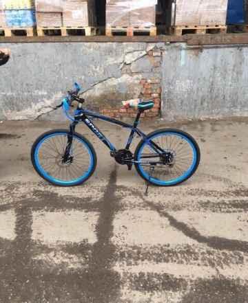 Велосипед MTB Спорт