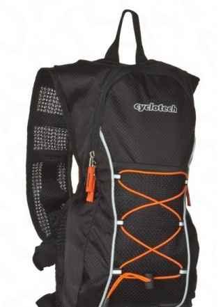 Рюкзак велосипедный Cyclotech