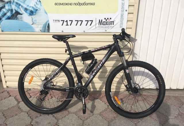 Профессиональный горный велосипед Corto FC 327(201
