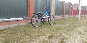 Велосипед Стелс Навигатор 450
