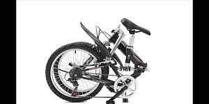 Велосипед Кронос Latte