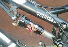 Велосипед горный Фокус 26 Р