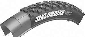Зимняя велопокрышка Kenda Klondike 26 Х 1.95