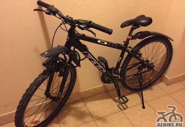 Кросс-кантри велосипед Felt Q250