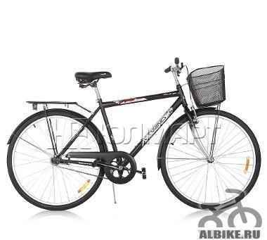 Велосипеды горные, детские, разные