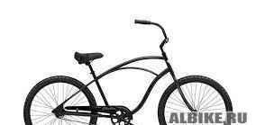 Продаю Велосипед электра. Новый, с биркой