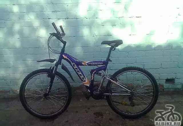 Сдаю велосипеды в прокат