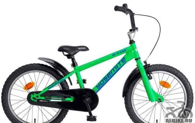 Велосипеды из Финляндии для подростков и взрослых