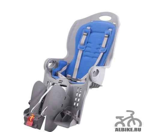 Кресло детское Flinger