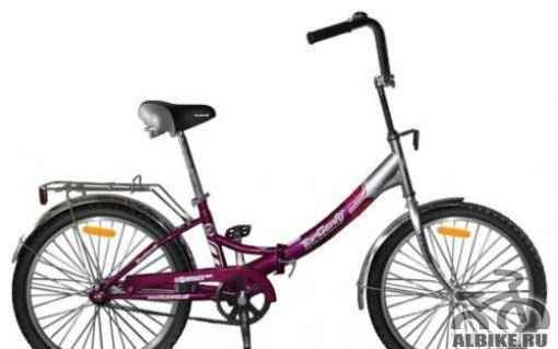 Велосипед для взрослых и подростков Top Гир