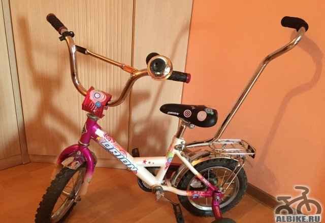 Велосипед Орион орион