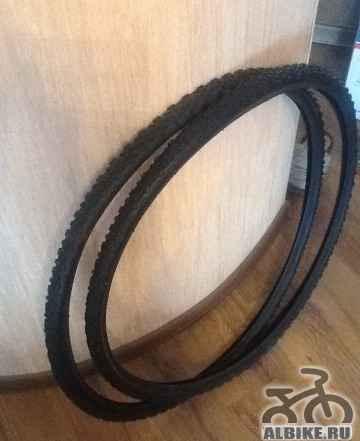 Покрышки kenda для велосипеда