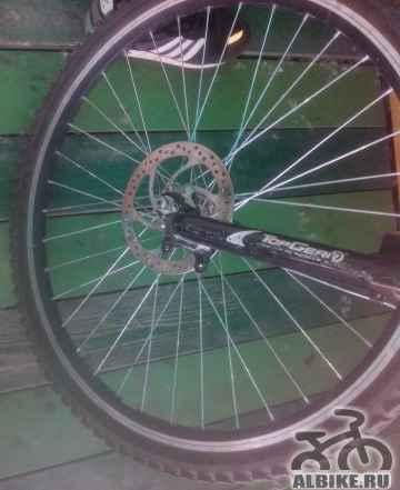 Хороший Велосипед