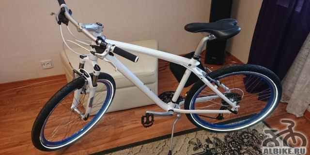 Велосипед БМВ Cruise Байк 2013 новый оригинальный