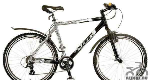 Продаю велосиперд Стелс 730